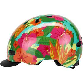 Nutcase Street MIPS Helm tropics